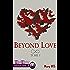Beyond Love: tome 1