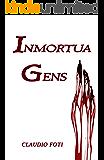 INMORTUA GENS