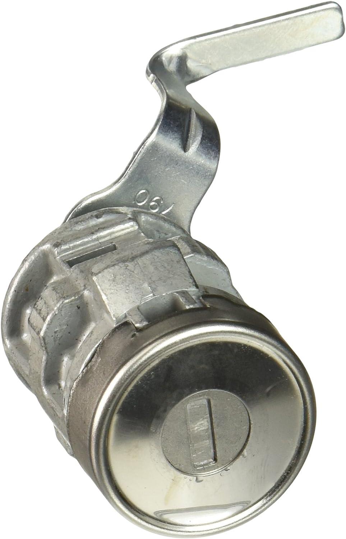 BOLT 5922987 Original Factory Tailgate Handle for Silverado /& Sierra Lock Cylinder