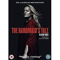 Handmaid's Tale, Season 3