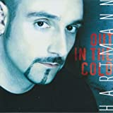 Out in the Cold [Import anglais]