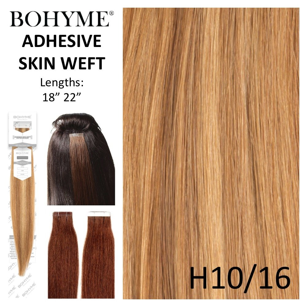 Amazon bohyme tape in skin weft 100 remi human hair amazon bohyme tape in skin weft 100 remi human hair extensions 22 1 beauty pmusecretfo Gallery
