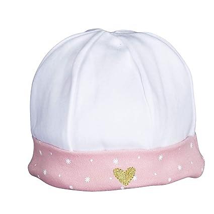 95cb81320f148 Bonnet bébé naissance - 1 mois Mila - Sauthon: Amazon.fr: Bébés ...