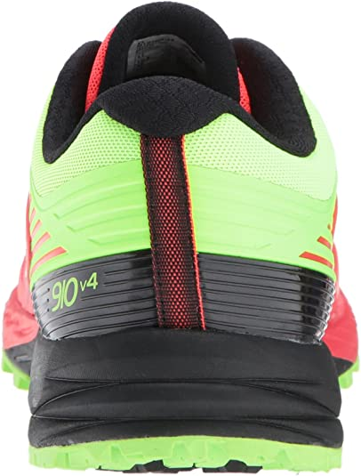 New Balance 910v3, Zapatillas de Running para Asfalto para Hombre: Amazon.es: Zapatos y complementos