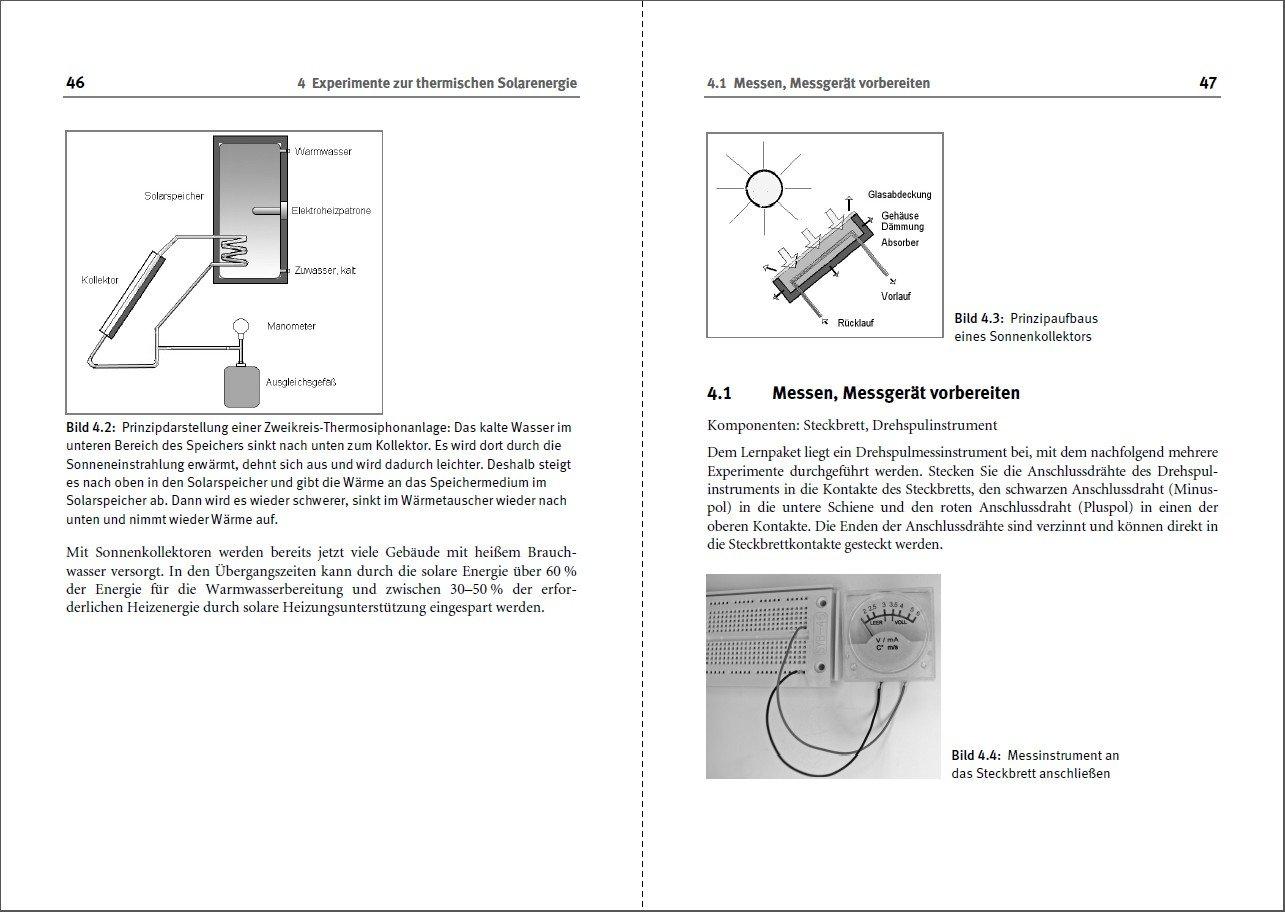 Fein 4 Draht Generator Anschließen Galerie - Elektrische Schaltplan ...