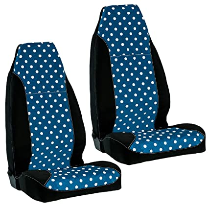 USA Made Seat Cover
