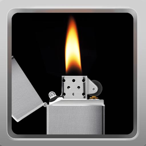 lighter app - 5