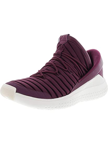 3bd573e38afe Image Unavailable. Image not available for. Color  NIKE Men s Jordan ...
