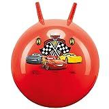 John 59541 - Sprungball