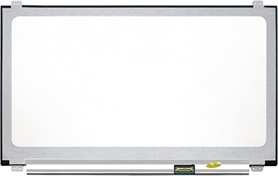 SCREENARAMA New Screen Replacement for Lenovo Ideapad S145 15Inch LCD LED Display with Tools FHD 1920x1080 Glossy IPS