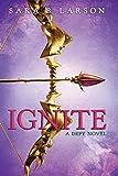 Ignite (Defy)