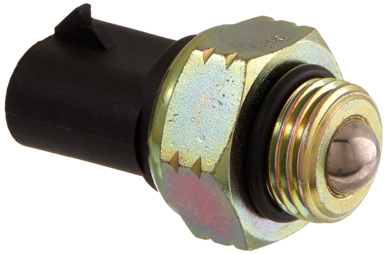 Standard Motor Products TCA6 Four Wheel Actuator STD:TCA-6