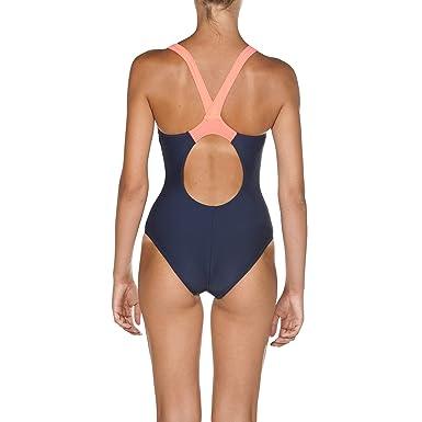 ARENA Damen Bikini Damen Sport Bikini Ren
