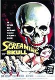 The Screaming Skull [DVD]