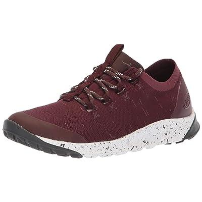 Chaco Women's Scion Hiking Shoe | Hiking Shoes
