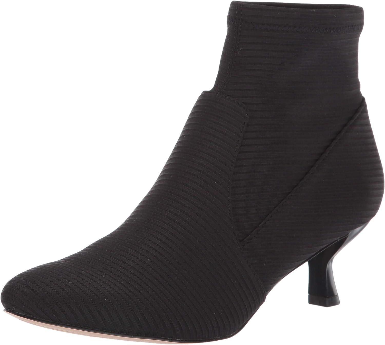 Katy 2021 model Perry Women's The Ankle Boot Many popular brands Bridgette