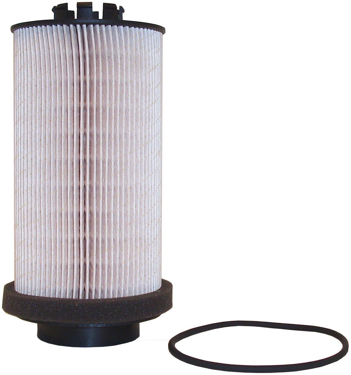 Luber-finer L8994F Heavy Duty Fuel Filter