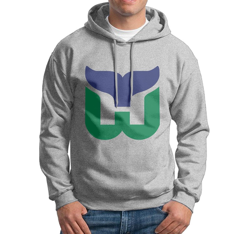 Hartford whalers hoodie