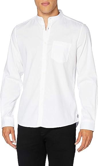 Springfield Camisa Casual para Hombre