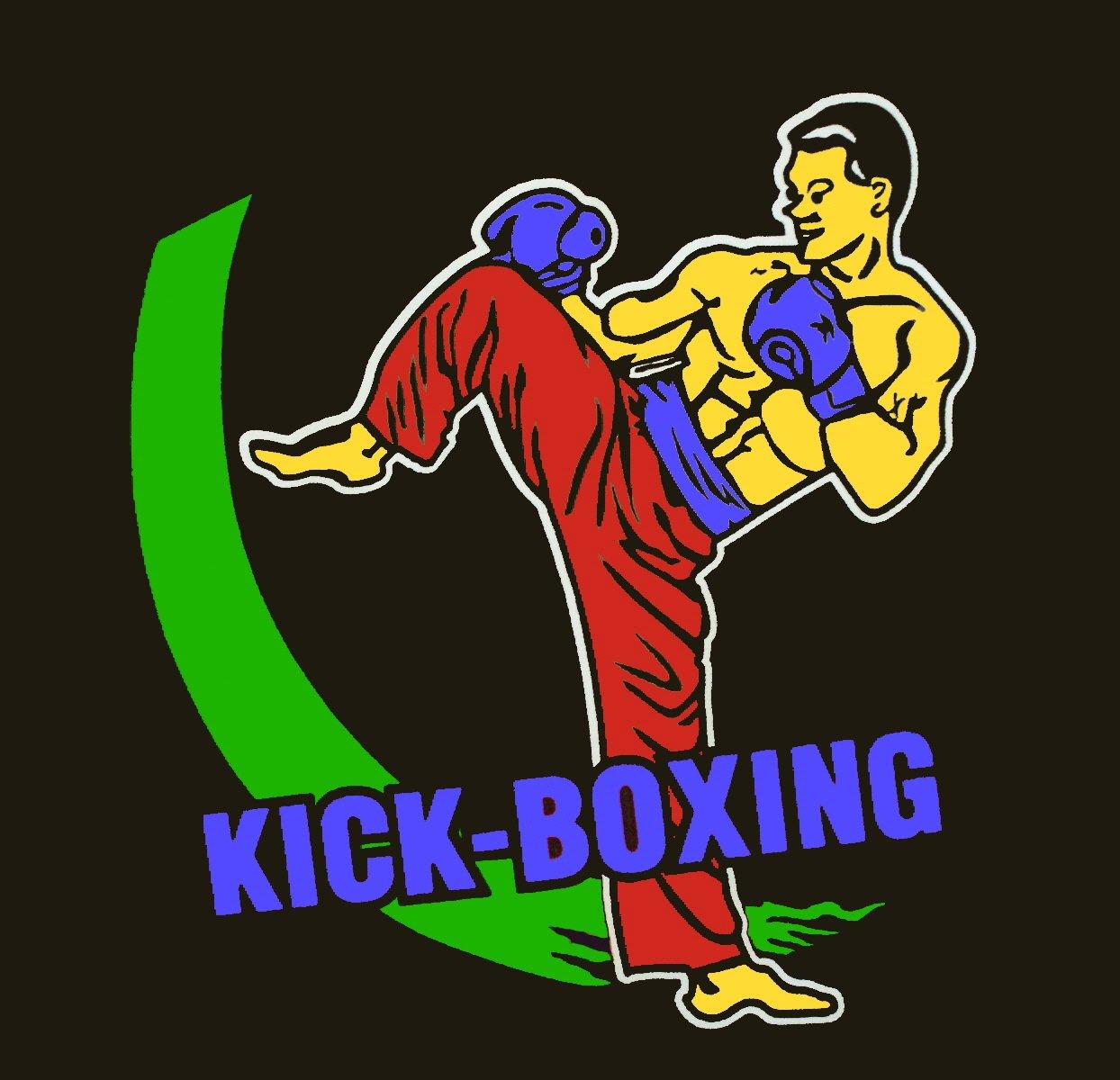 /gran bolso para un regalo o presente Kick Boxing Bolsa/