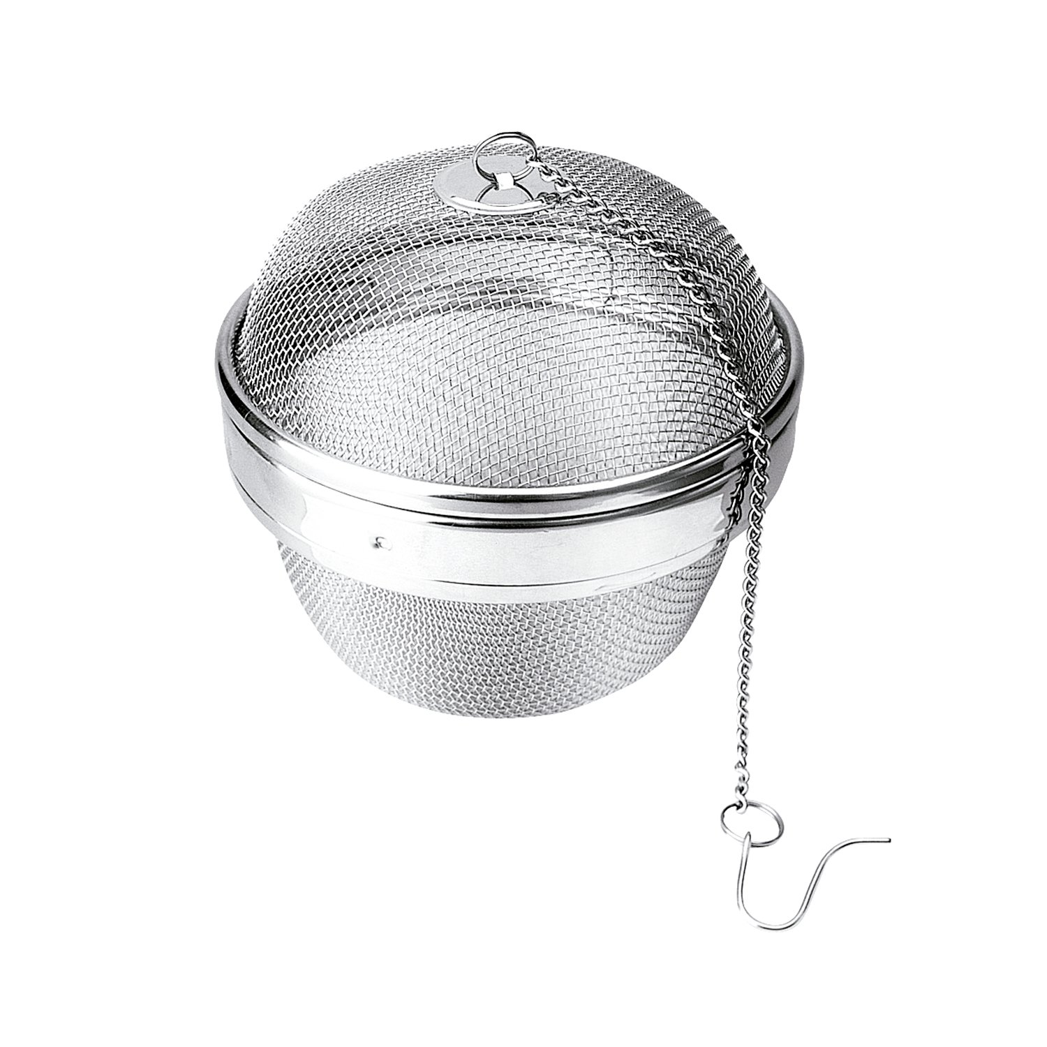 Tescoma Grandchef Infuser, Assorted, 6 cm T428560