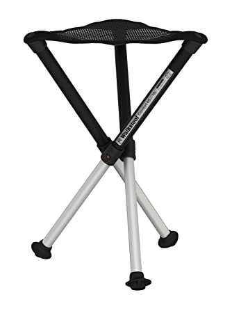Walkstool Comfort 18-inch Large Compact Stool Portable Folding Chair with Case  sc 1 st  Amazon.com & Amazon.com : Walkstool Comfort 18-inch Large Compact Stool ... islam-shia.org