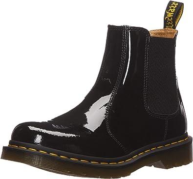 Dr. Martens Women's 2976 Chelsea Boot