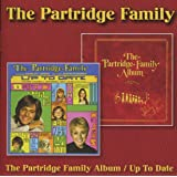 Partridge Family Album / Up to Date