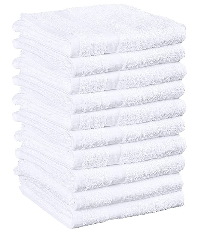 The 8 best cheap towels