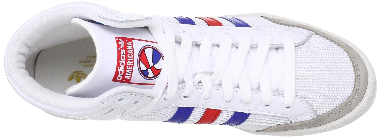 basket homme adidas blanc vintage annee 80