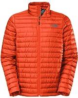 The North Face Tonnerro Down Jacket - Men's