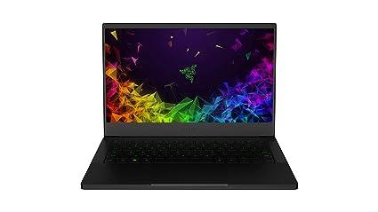 ae287990e83 Amazon.com: Razer Blade Stealth 13 Ultrabook Laptop: Intel Core i7 ...