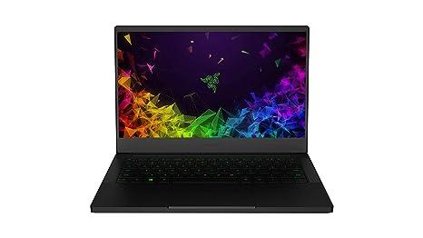 Razer Blade Stealth 13 Ultrabook Laptop: Intel Core i7-8565U 4-Core,  GeForce MX150, 13 3