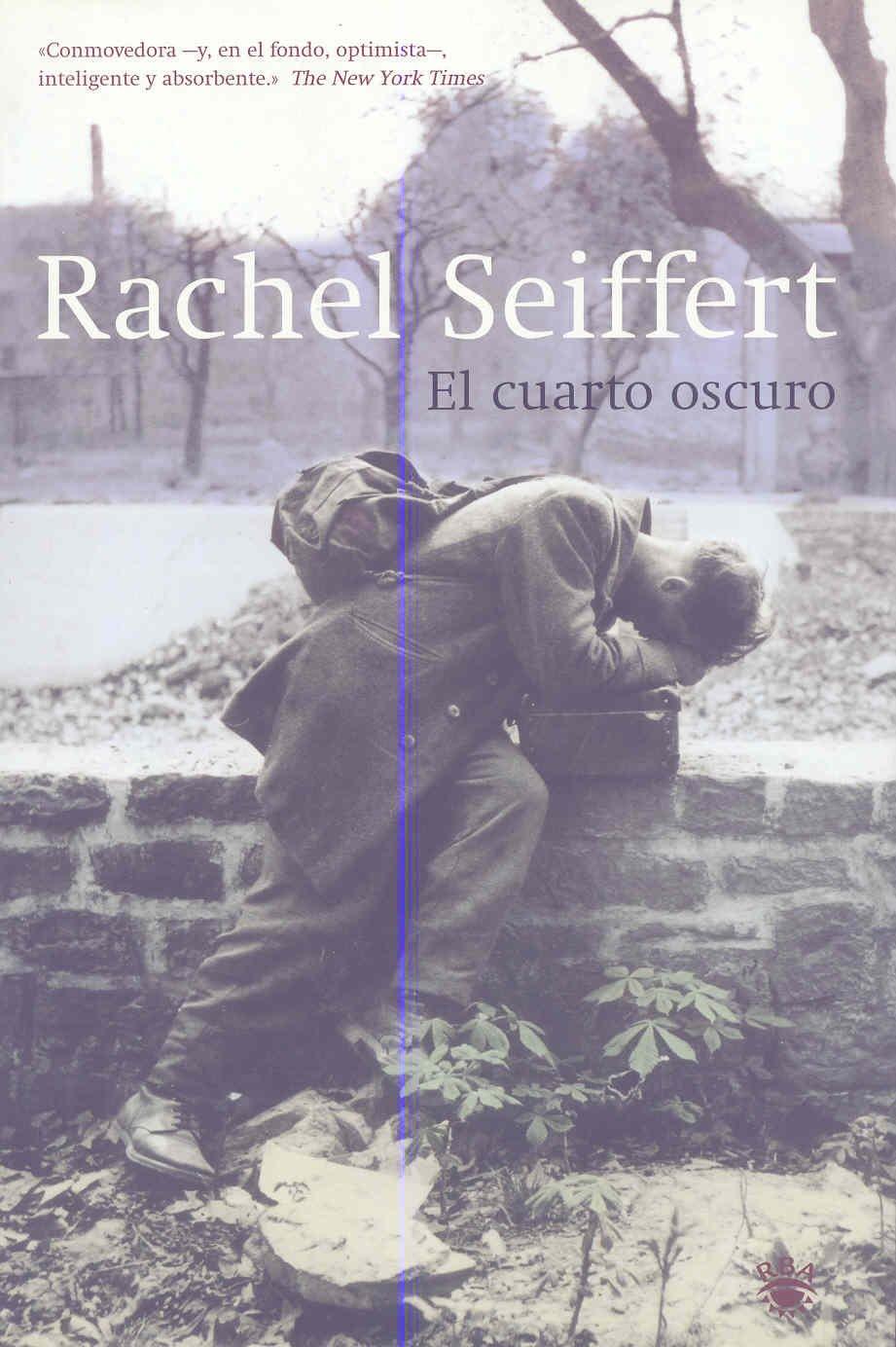 El cuarto oscuro (OTROS FICCION, Band 19): Amazon.de: Rachel ...