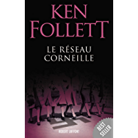Le Réseau Corneille (Best-sellers) (French Edition)