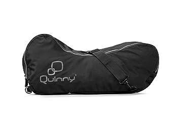 Quinny Sac Transport Zapp h5s2KO8iH