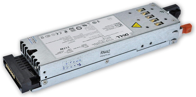 Dell Power Supply RN442