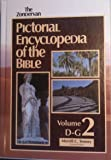 The Zondervan Pictorial Encyclopedia of the Bible, Vol. 2, D-G