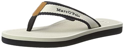 Marc O'Polo Damen 70314031001611 Beach Sandal