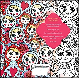 Amazon.com: Ateliê Fashion: Gorgeous Patterns to Color