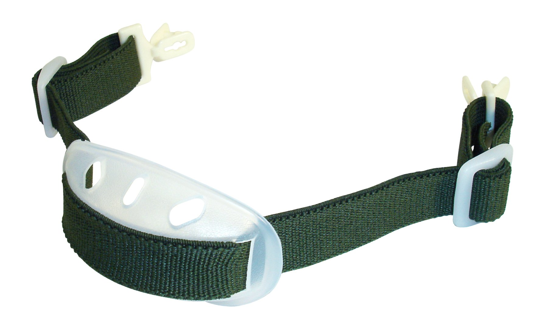 3M Elastic Chin Strap X24, 46551-00000 by 3M Personal Protective Equipment
