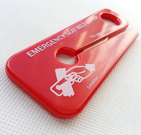 Amazon.com: zorratin high-impact placa de Belt Cutter Blade ...