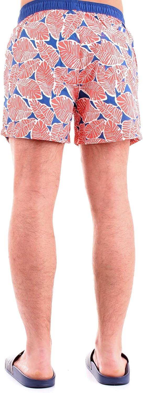 NORTH SAILS Pantalones Cortos para Hombre