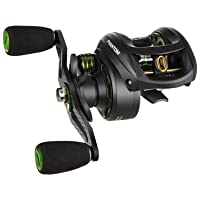 NEW Piscifun Phantom Baitcasting Reel