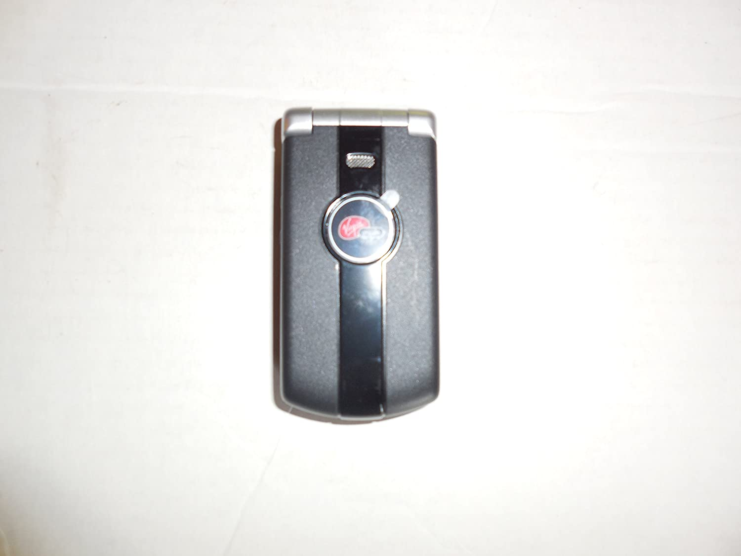 B000NP82G6 Kyocera Marbl K127 (Virgin Mobile) Cellular Phone 71MGuRNYNOL.SL1500_
