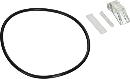 Pentair R211600 Latch and O-Ring Kit Assembly Replacement Pool and Spa Safety Equipment