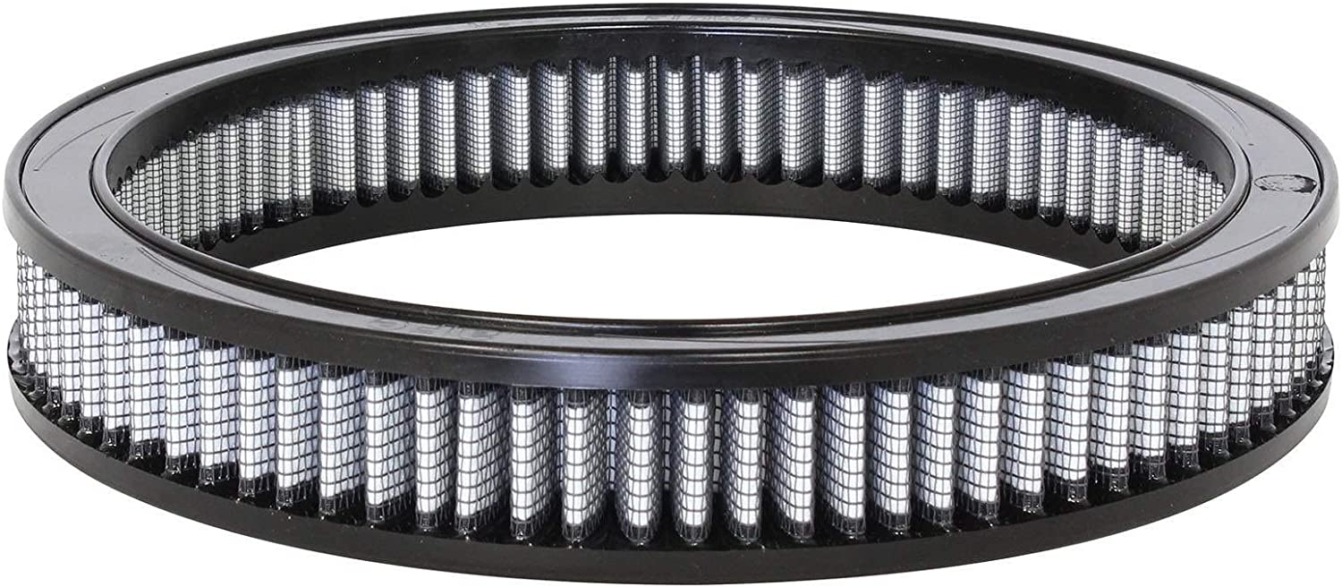 Killer Filter Replacement for NATIONAL FILTERS 105185792 kfnf-105185792
