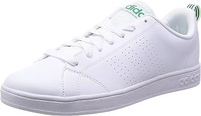adidas Advantage Clean VS - Zapatillas para Hombre, Color ...