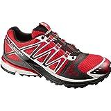 Salomon Lady XR Crossmax Neutral Trail Running Shoes