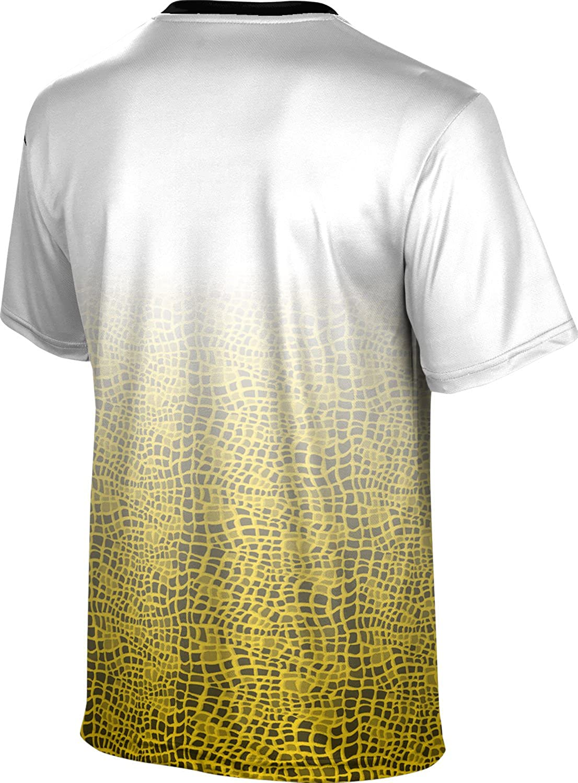Secondskin ProSphere Wichita State University Boys Performance T-Shirt